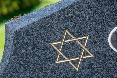 Tips on Planning a Jewish Funeral